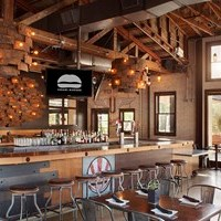 Deals on Travelzoo: $35 Umami Burger Credit