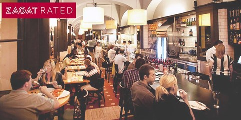 45   Orange County Restaurant Deals   Travelzoo. Orange County Dining Deals. Home Design Ideas