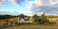 $249 -- Virginia: One of the Nation's 'Top Romantic Inns'