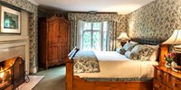 $179 -- Weekend Escape at 'Virginia's Best B&B' w/$50 Credit