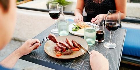 69Orange County Restaurant Deals   Travelzoo. Orange County Dining Deals. Home Design Ideas