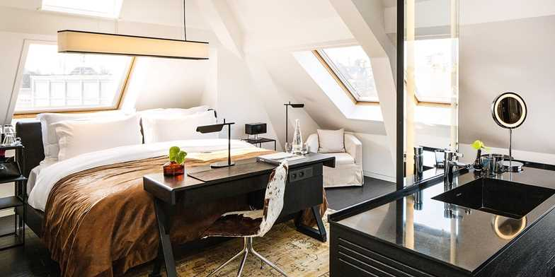 Amsterdam Hotel Deals 2019 2020 Travelzoo