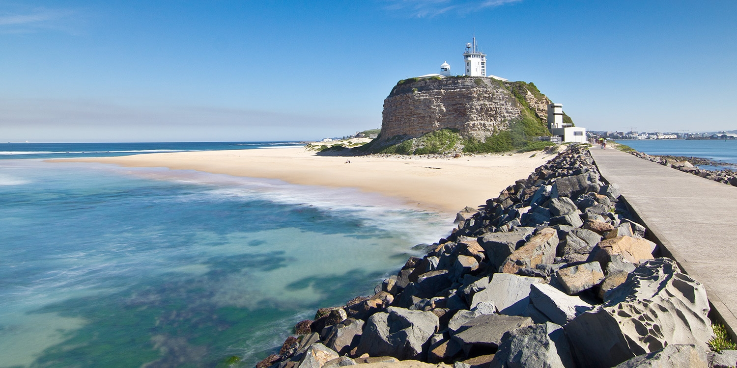 travelzoo local deals south wales