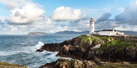 Ireland Vacation Deals Travelzoo - Irish vacations