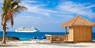 $944 -- Spain, Canary Islands & Bahamas: 14-Night Cruise