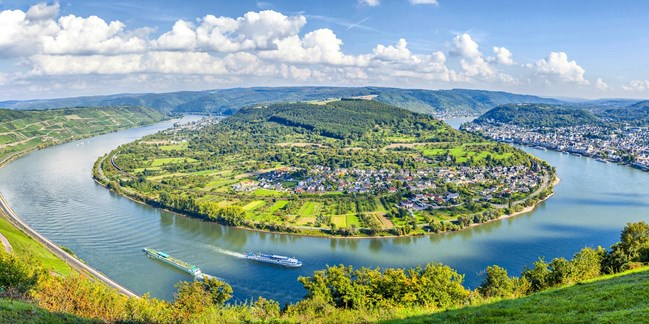 Worlds Great Rivers Europe Russia Asia More Travelzoo - Largest river in the world