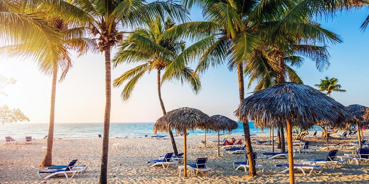 Viva Cuba: Rundreise & Badeurlaub, -300 €