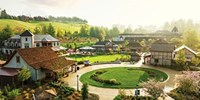 $159 -- New Biltmore Estate Hotel over July 4th Weekend