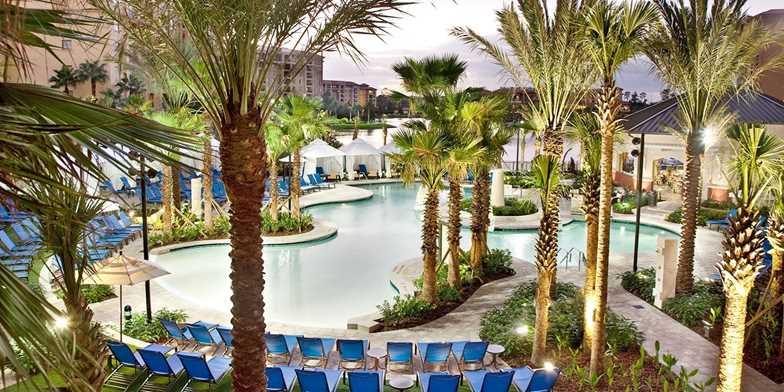 89 Orlando Pool Spa Day W Mage