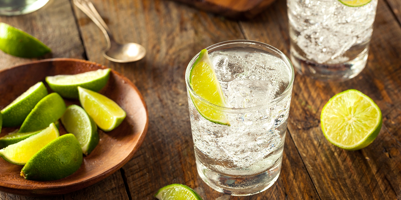 Gin tasting for 2 at Cheltenham distillery, 50% off