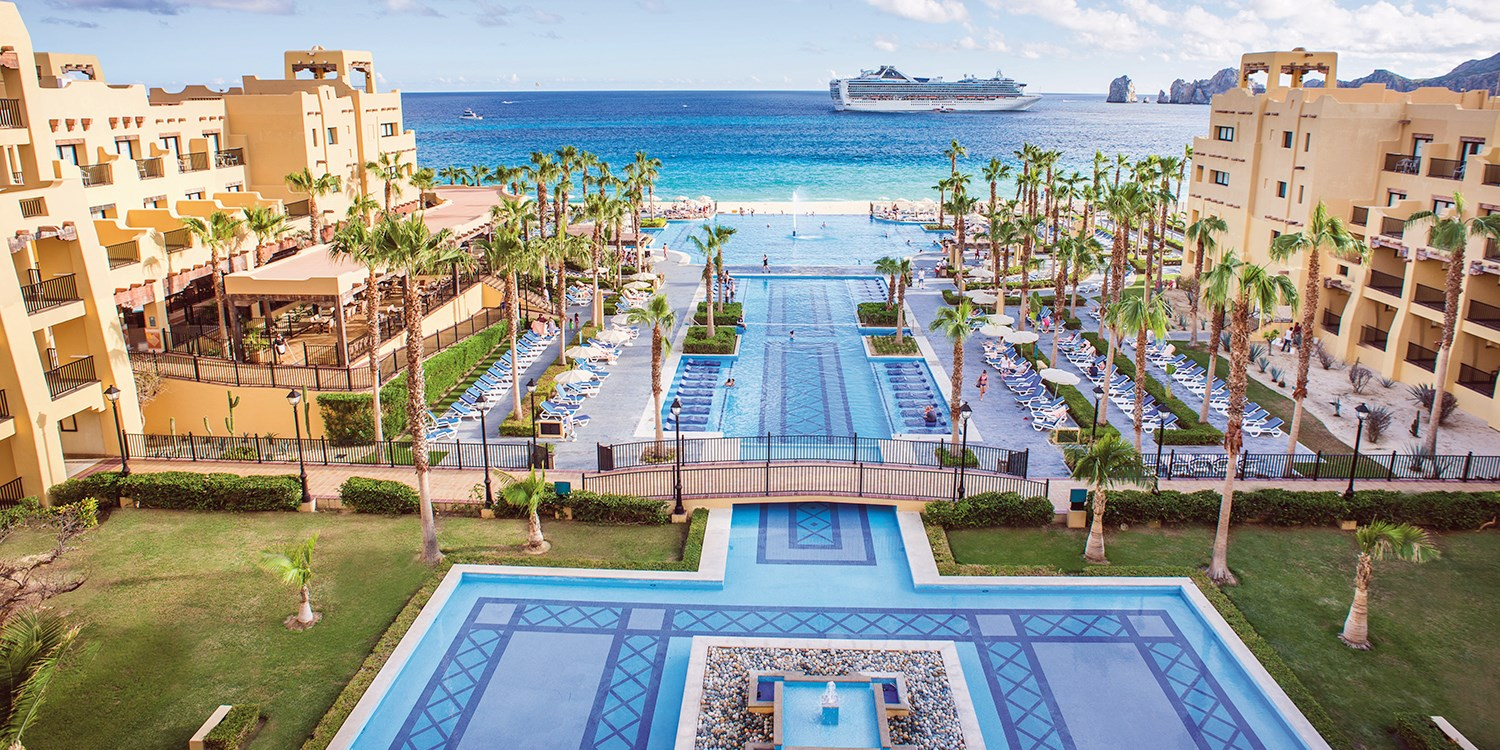 cabo san lucas vacation deals travelzoo rh travelzoo com cabo san lucas all inclusive resorts family cabo san lucas all inclusive resorts mexico