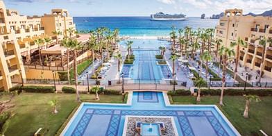 Cabo San Lucas Vacation Deals Travelzoo