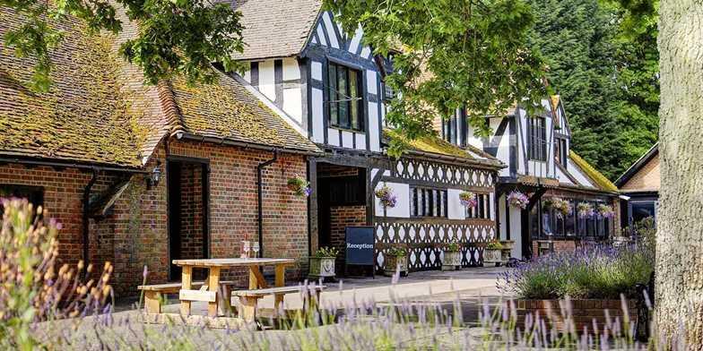 Southeast England hotel breaks - 2019 / 2020 deals | Travelzoo