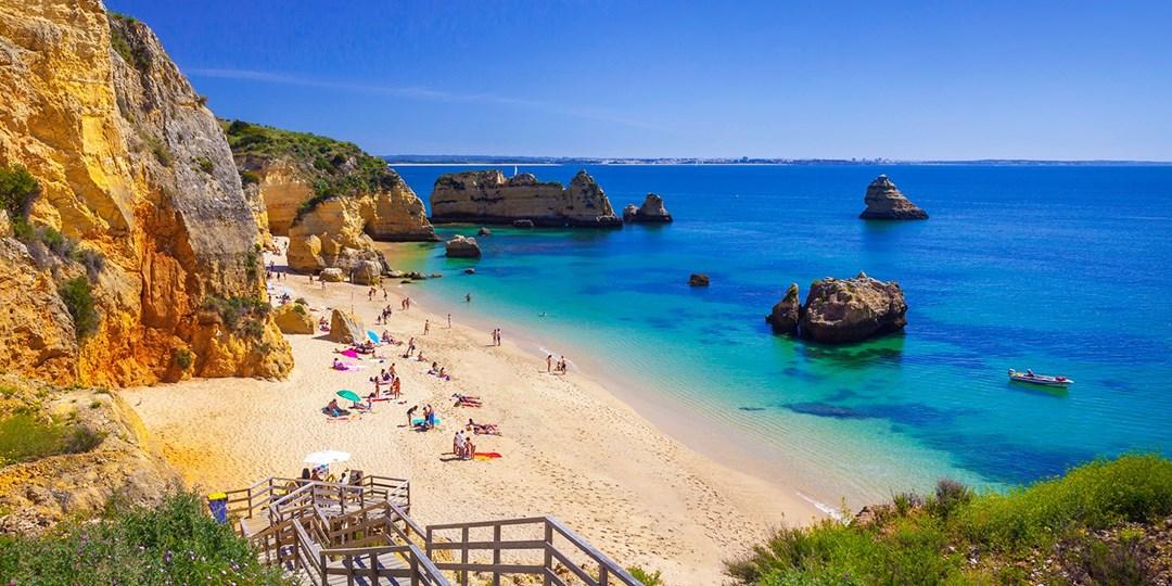 Ruta En Coche Por El Sur De Portugal Dónde Parar Y Qué Ver Entre Tavira Y Costa Vicentina Travelzoo