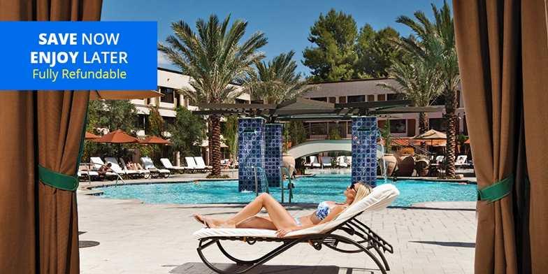 Travelzoo All Cities Deals Hotels Spas Restaurants Experiences Travelzoo