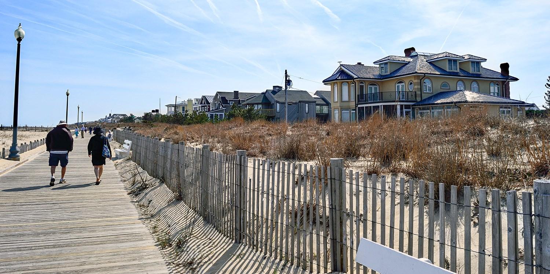 $109 -- Delaware: Charming Rehoboth Beach B&B, 40% Off