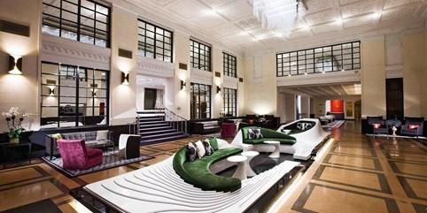 new york city hotel deals travelzoo