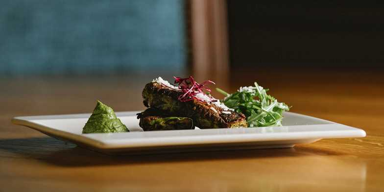 55 Highly Rated Indian Tasting Menu For 2 Near Bradford