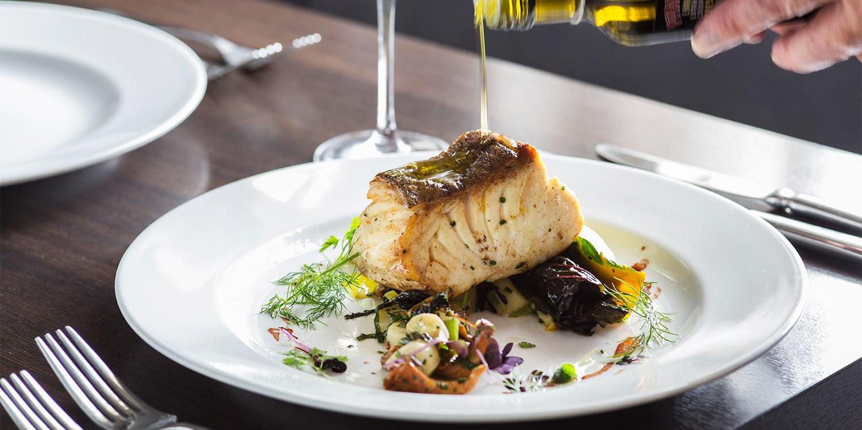 dorset restaurant deals