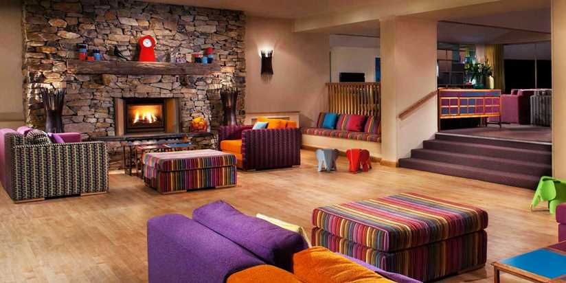 10 of the best family-friendly hotels in Cornwall   Travelzoo