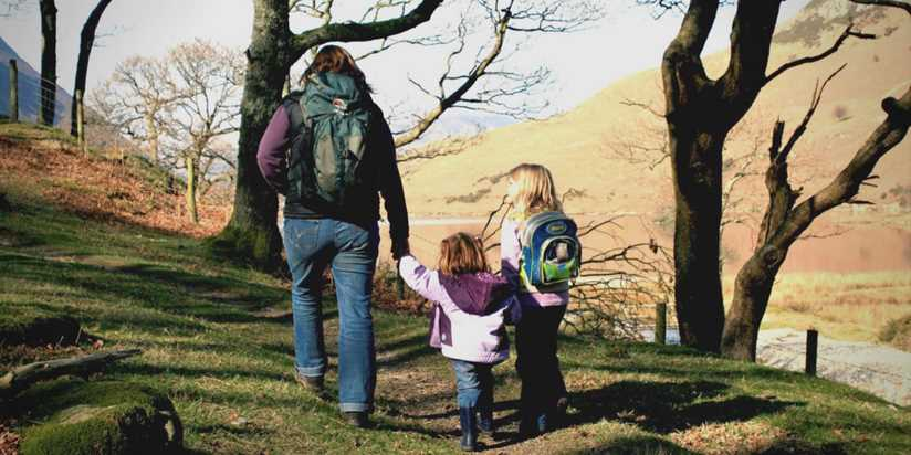 c656f0abbda 5 child-friendly walks to do in the Lake District – maps included ...