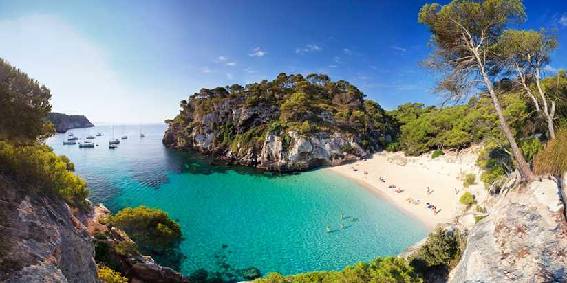 6 things you never knew about Menorca | Travelzoo