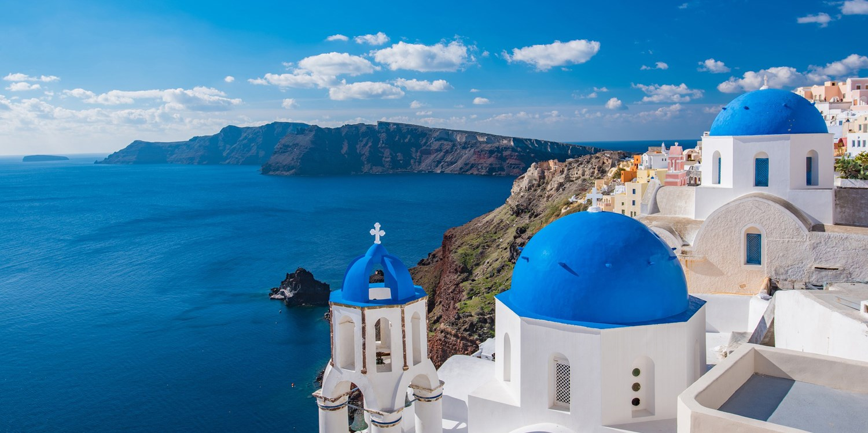 instant expert greek islands travelzoo