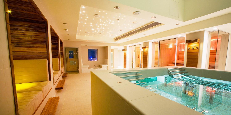 What makes a good spa deal?
