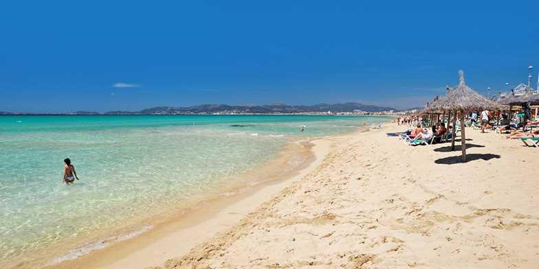 Mallorca Reisen Mallorca Pauschalreisen Travelzoo