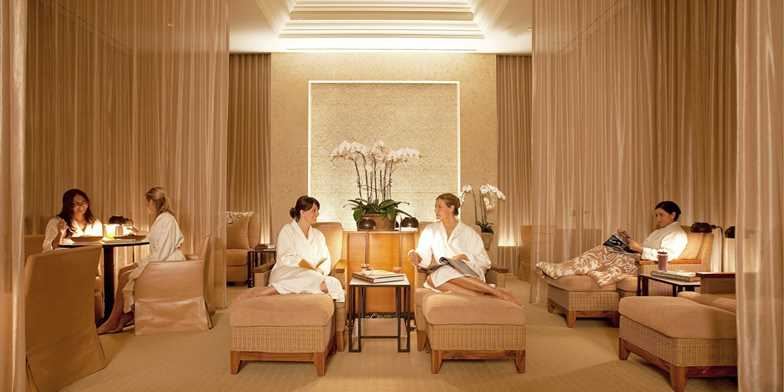 Los Angeles Spas and Wellness | Travelzoo