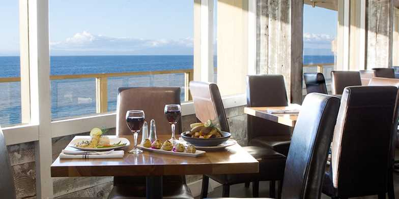 Monterey And Carmel Restaurant Deals Travelzoo
