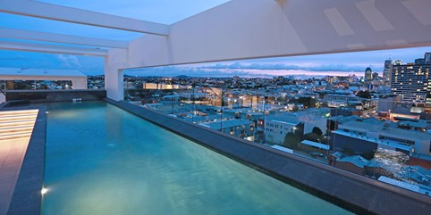 the very best deal hotels in australia and new zealand travelzoo