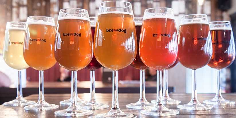 Best gifts for beer lovers | Travelzoo