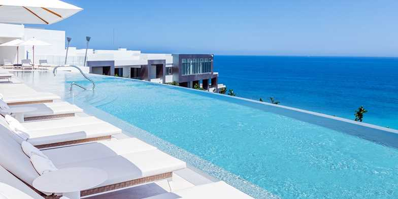 Travelzoo Deals On Hotels Flights Vacations Cruises More