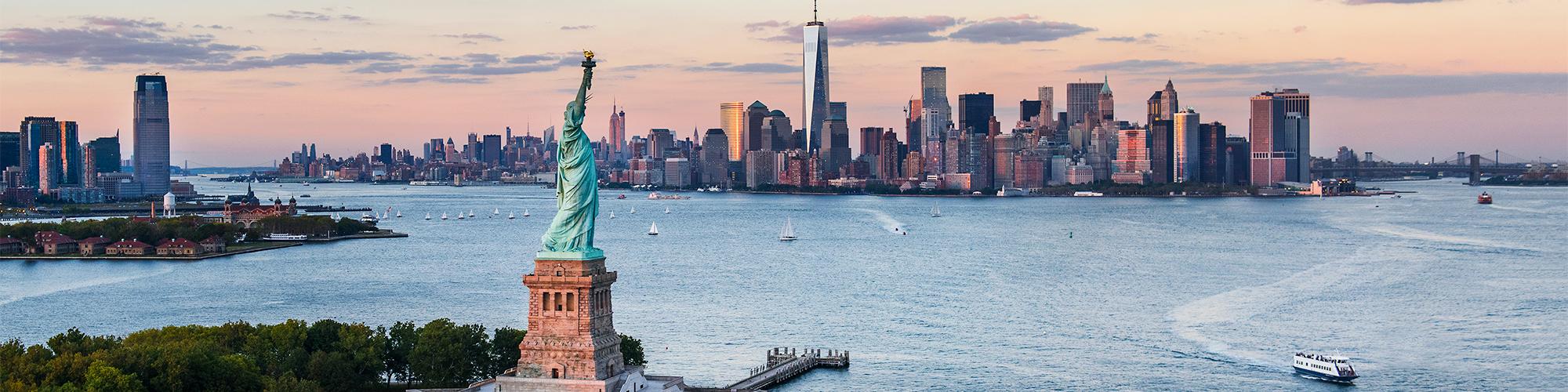 Resultado de imagen para times square new york