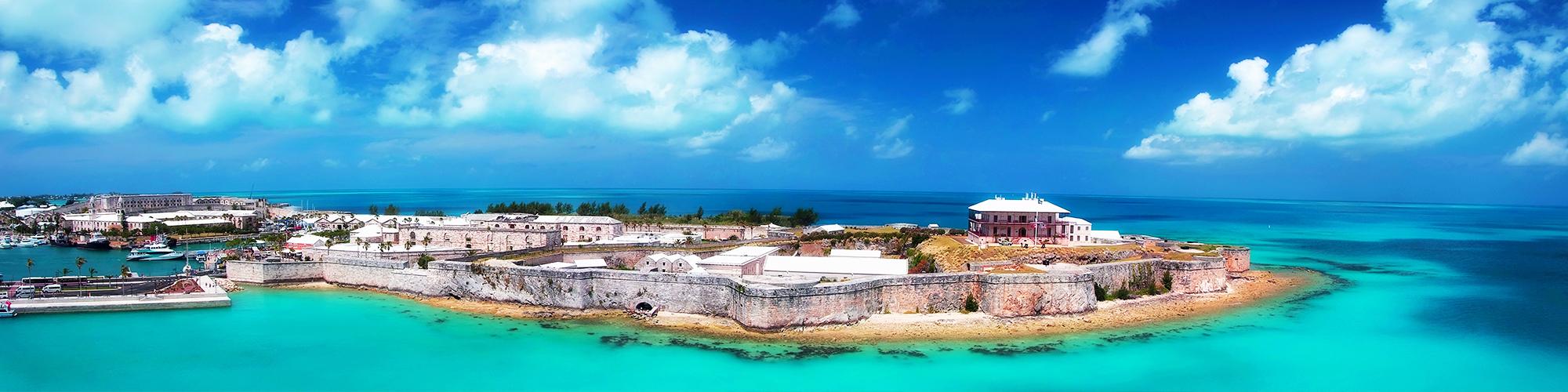 Bermuda cruise deals best cruises to bermuda - Bermuda Cruise Deals Best Cruises To Bermuda 15
