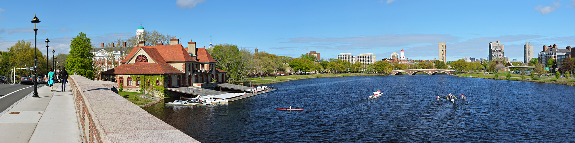 Boston Activities And Attractions Deals Travelzoo