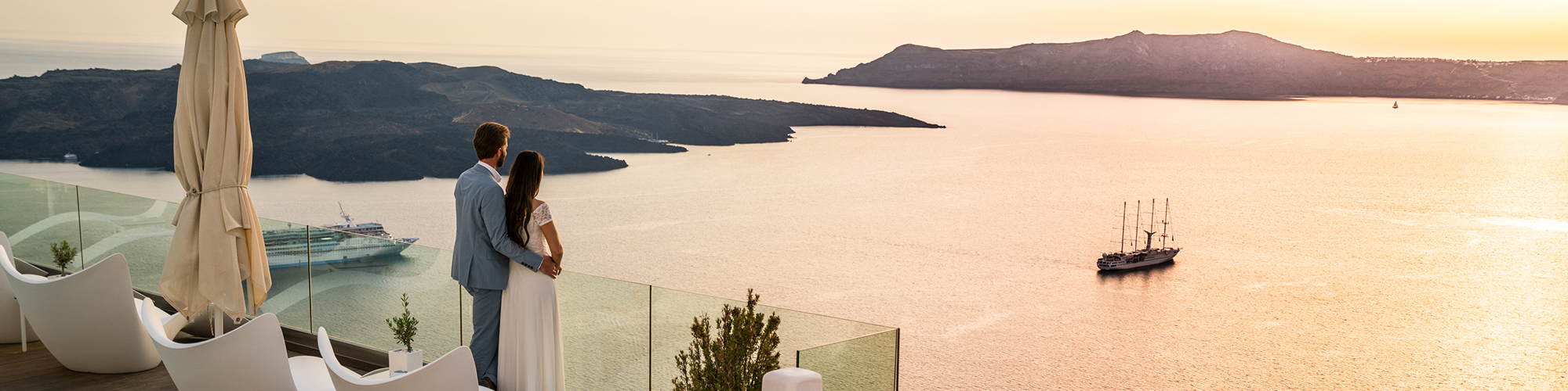 Luxury Cruises | Travelzoo