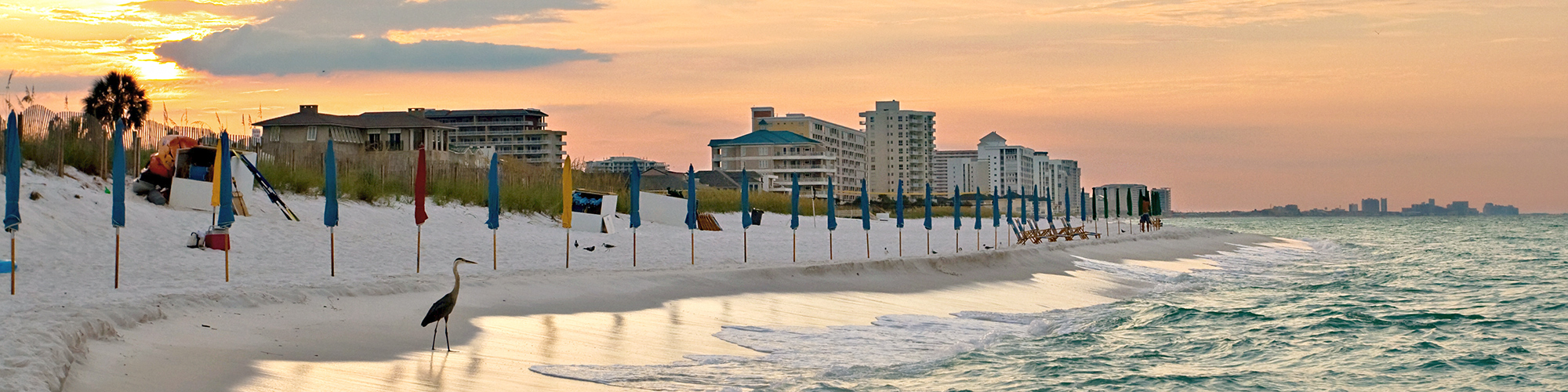 florida hotel deals travelzoo