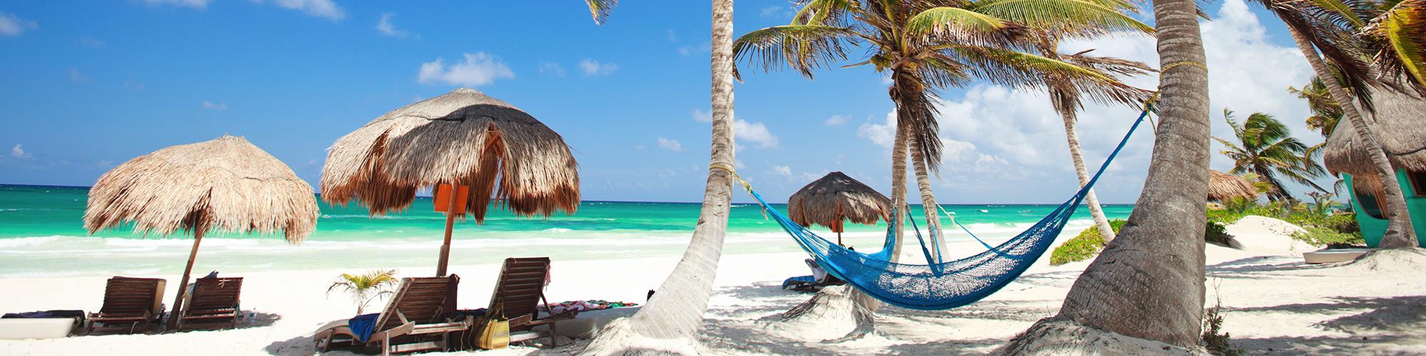 Last Minute Vacation Deals >> Last Minute Deals Travelzoo
