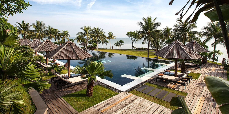 $199 – Vietnam: 3 Nts at Top Hotel nr Hue & Da Nang, Was $366 -- Hue, Vietnam