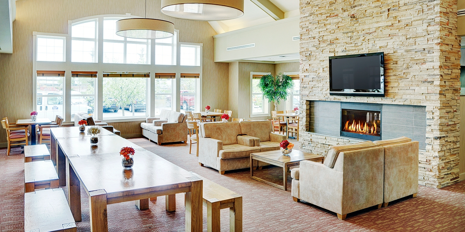 £72 – 30% Off Calgary Airport Hotel through March -- Calgary, Canada