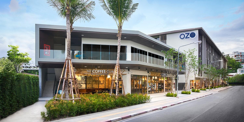 $6,040 – 省 35%!泰國普吉新開幕酒店 3 晚,享免費升等、適合親子同遊 -- 普吉, 泰國