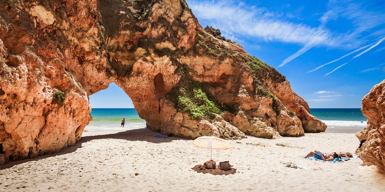 Longevity Health & Wellness Hotel -- Portimao, Portugal