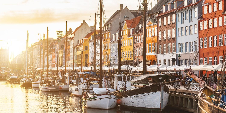 First Hotel Twentyseven -- Copenhague, Dinamarca