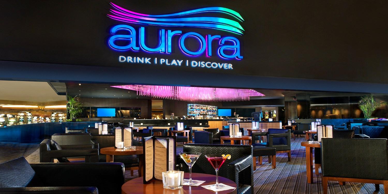 Luxor Hotel And Casino Travelzoo