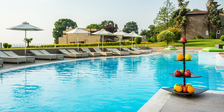 Dion Palace Resort & Spa -- Litokhoron, Griechenland