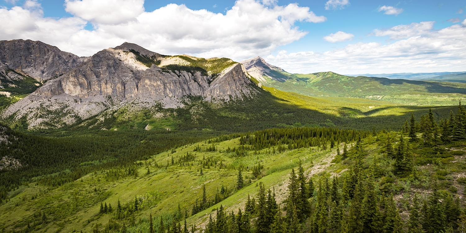 $135 – Stays in Kananaskis through October, Reg. $206 -- Kananaskis, Canada