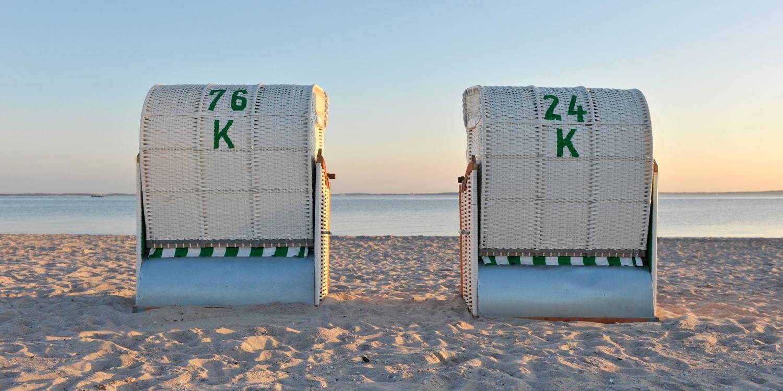 ab 99€ – Nachhaltiger Ostseeurlaub im Aktivhotel, -39% -- Neustadt