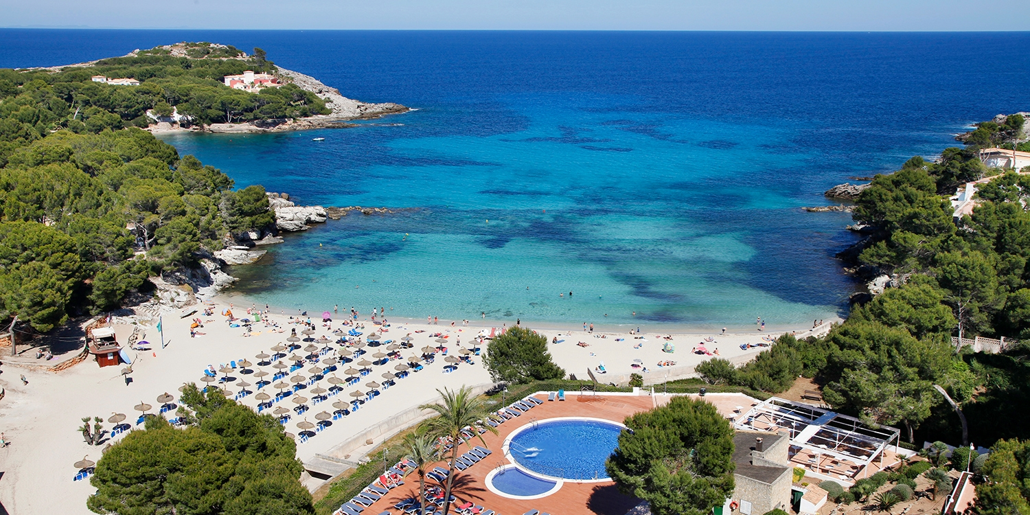 Hotel Roc Carolina - Adults Only -- Cala Provençals, Spain